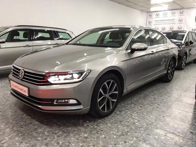 Apoyabrazos Negro Para VW Volkswagen Touran Bora Fox Jetta Sharan Vento Passat