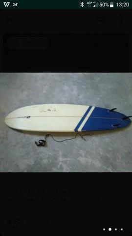 TABLA DE SURF SEAFOR - foto 1