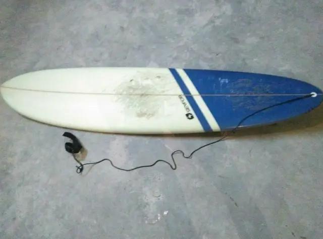TABLA DE SURF SEAFOR - foto 3