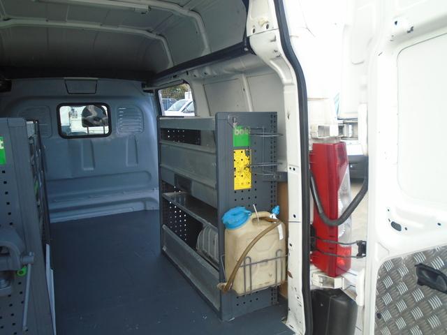 FIAT SCUDO 2. 0 MJT - FURGON TALLER L2H2 130 CV - foto 5