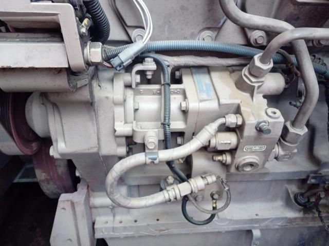 GRUPO ELECTROGENO GENERADOR 800 KVA - foto 9