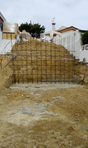 EMPRESA DE REFORMAS Y DE NUEVA CONSTRUCC - foto 4