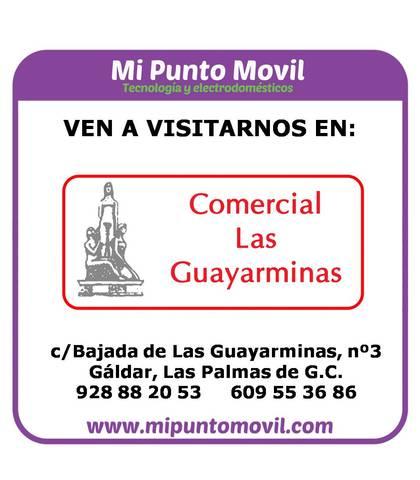 ORDENADOR EQUIPO ESPECIAL GAMING - foto 2