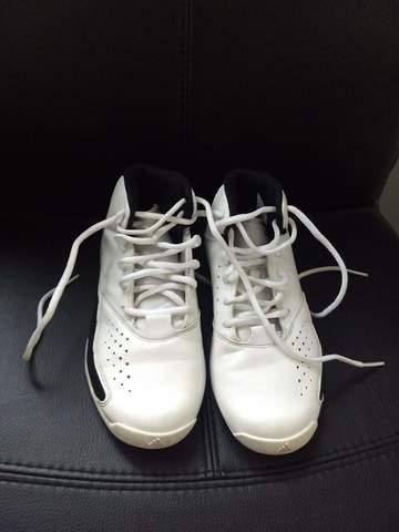 zapatillas adidas baloncesto