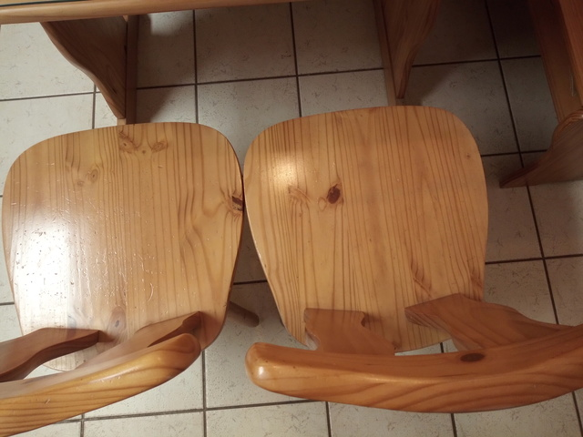 Mil Anuncios Com Alzira Muebles De Cocina Alzira En