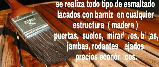 PRECIOS ECONÓMICOS PINTURA VIVIENDA - foto 2
