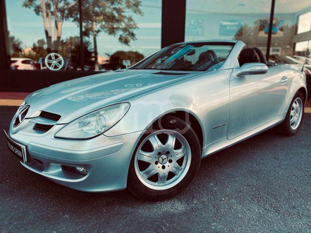 Cristal de Retrovisor Mercedes Clase a W168 Derecho Calentado 1997-2004