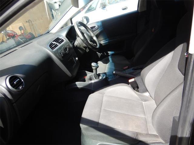 Drivetec Delantero Pastillas De Freno Mercedes-Benz Vaneo 150 A 160 CDI a 170 A 180 CDI