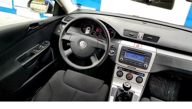 2x Magneti Marelli mm gs0896 Heck válvulas amortiguadores amortiguador portón trasero VW Passat