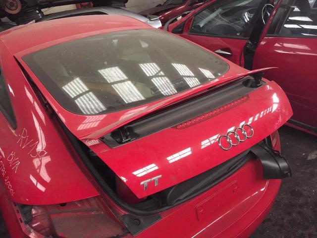 Marca Nuevo Peugeot Partner Calentador Matrix Sellos//o anillos año 06//2008 en