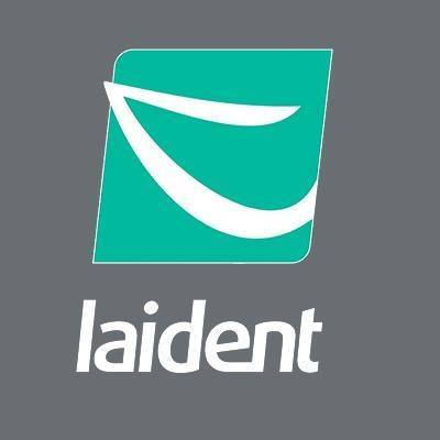 CLINICA DENTAL LAIDENT - foto 1