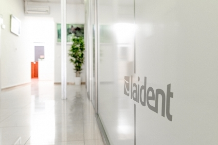 CLINICA DENTAL LAIDENT - foto 5