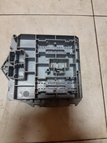 El sensor de masa de aire Flujo Medidor Maf Afm SEAT Leon FR 2.0 TDI 170 Diesel 2006-2013