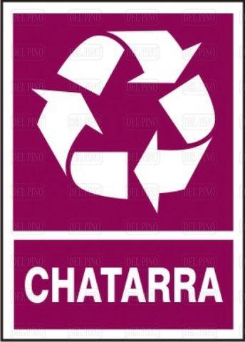 RECOGEMOS CHATARRA MUEBLES ENSERES GRATI - foto 1