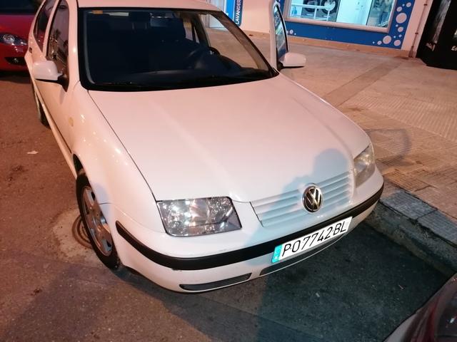 Elevalunas eléctrico completamente trasera derecha para VW Passat b5 3b Variant