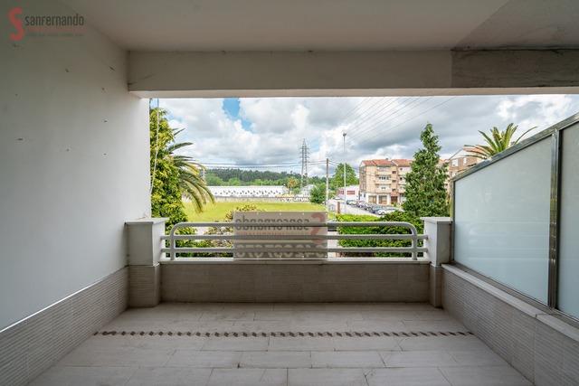 INMOBILIARIA - BARREDA - AVENIDA SOLVAY 84 - foto 2