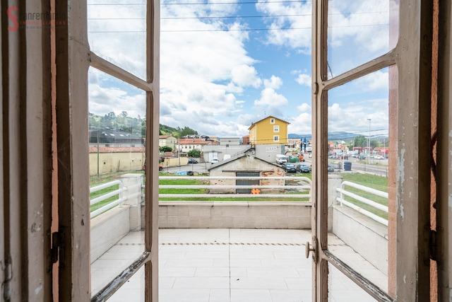 INMOBILIARIA - BARREDA - AVENIDA SOLVAY 84 - foto 3