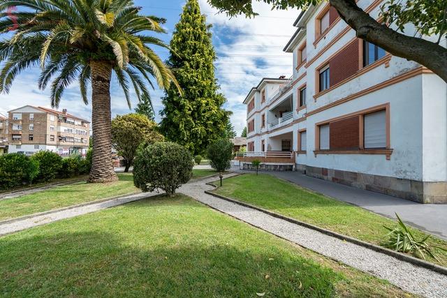 INMOBILIARIA - BARREDA - AVENIDA SOLVAY 84 - foto 4