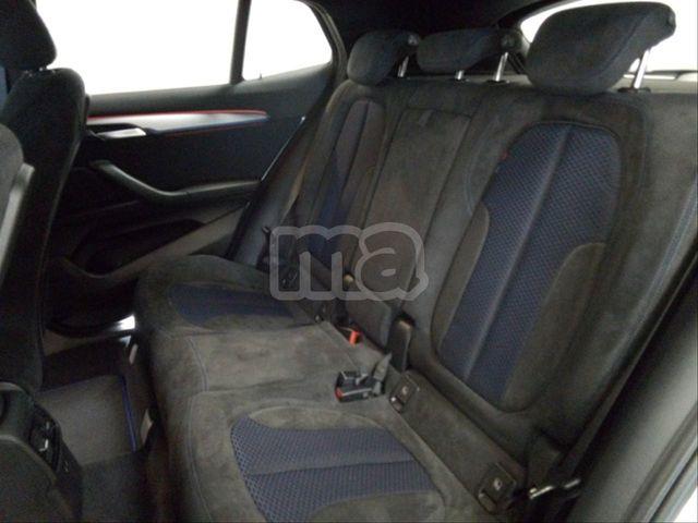 Bmw serie 3er e46 330i protección manta Auto Garage car cover