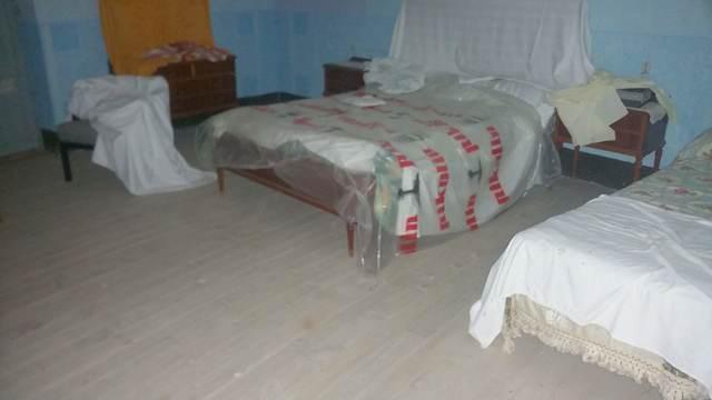 CASA DE PUEBLO EN EL CAMINO DEL CID - foto 5