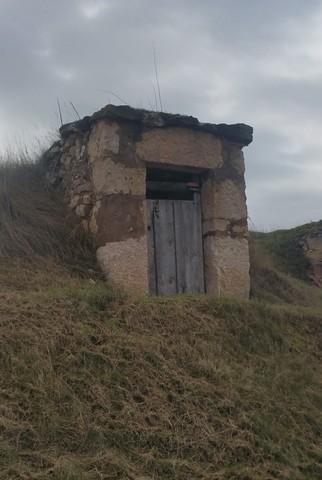 CASA DE PUEBLO EN EL CAMINO DEL CID - foto 7