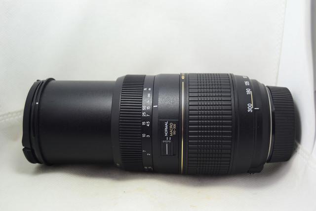 Lcd Dual EN-EL15 Para Nikon V1 D850 D7100 D7200 D750 D800 Mega píxeles 2x Cargador De Batería