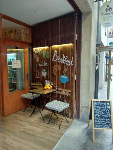 TETERIA-CAFETERÍA EN CAMINO DE SANTIAGO - foto 7