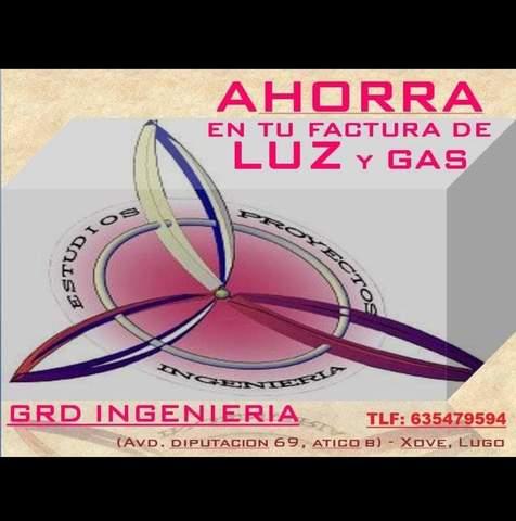 COMERCIAL ENERGETICO - foto 1