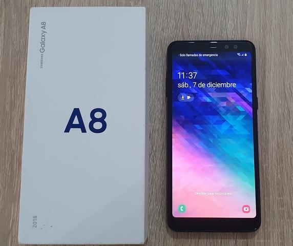 MIL ANUNCIOS.COM Samsung mp4 Segunda mano y anuncios