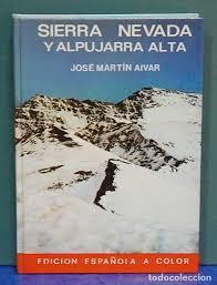 LIBROS GUÍAS TURÍSTICAS DE VIAJES - foto 1