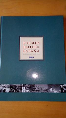 LIBROS GUÍAS TURÍSTICAS DE VIAJES - foto 3