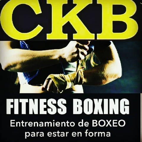 BOXEO,  KARATE,  KICK BOXING,  COMBATE - foto 6
