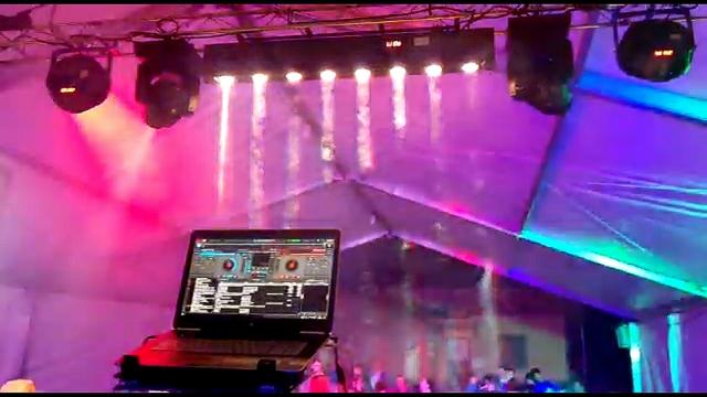 DJ PARA FIESTAS - foto 1