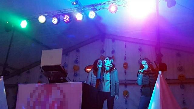 DJ PARA FIESTAS - foto 4