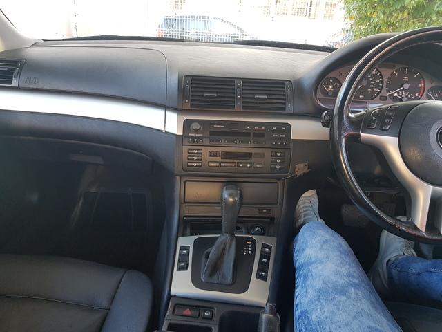BMW - 330D - foto 1