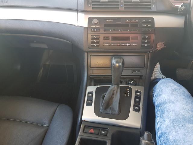 BMW - 330D - foto 2