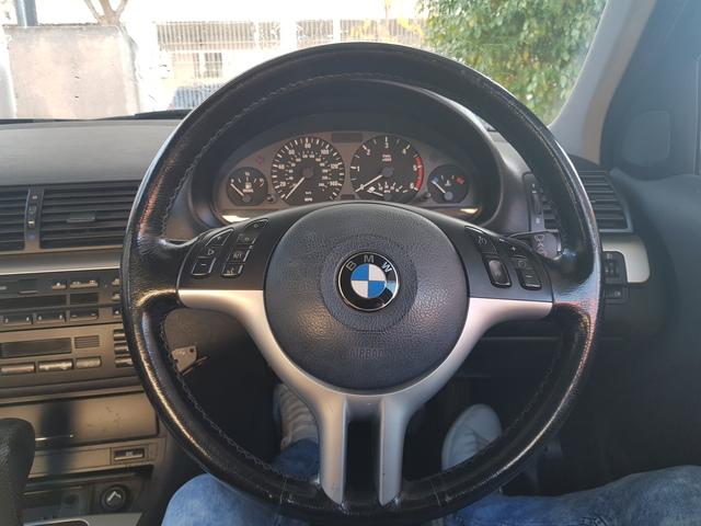 BMW - 330D - foto 3