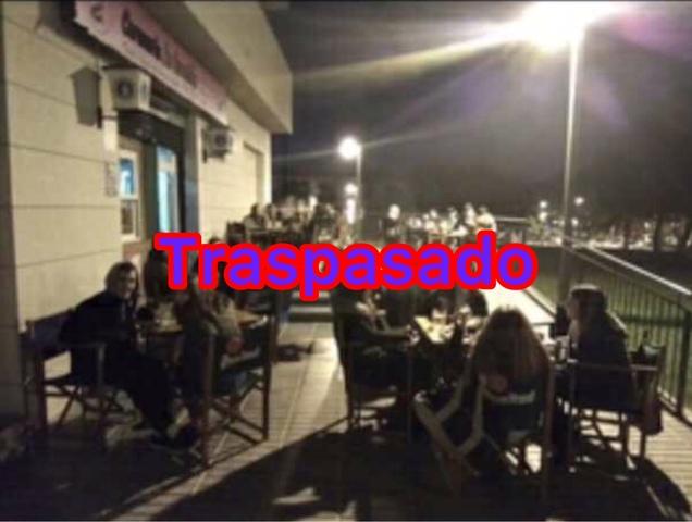 TRASPASO EN TORRENTE - foto 1