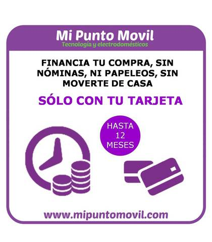 SOPORTE MONITOR TRIPLE DE 10 A 27 PULG.  - foto 3