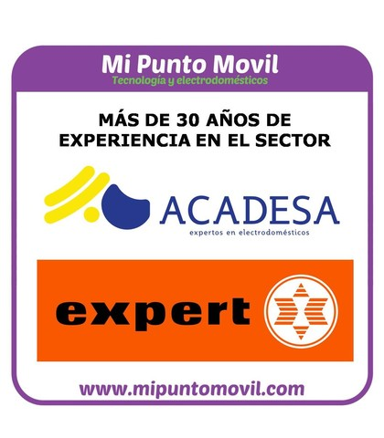 SOPORTE MONITOR TRIPLE DE 10 A 27 PULG.  - foto 5