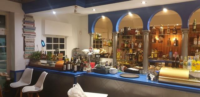 CAFETERIA FUENGIROLA - MALAGA - foto 1