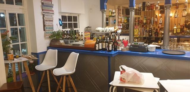 CAFETERIA FUENGIROLA - MALAGA - foto 9