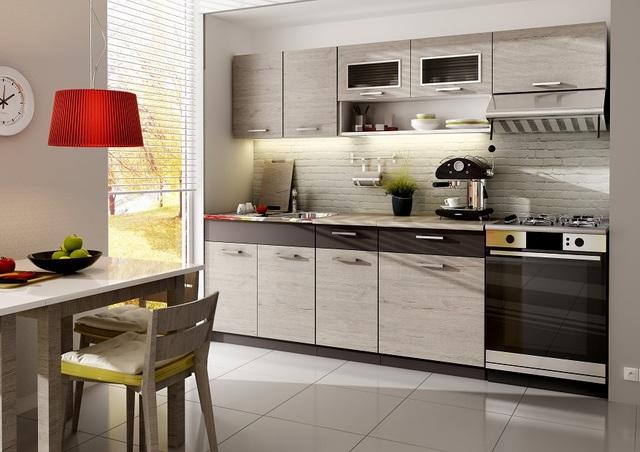 Mil Anuncios Com Muebles De Cocina En Alicante Venta De