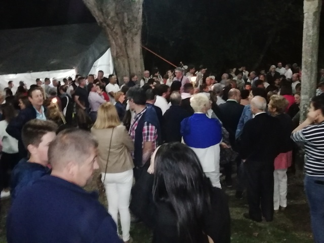 DÚO MUSICAL 2020 (DÚO MAREMA) - foto 5
