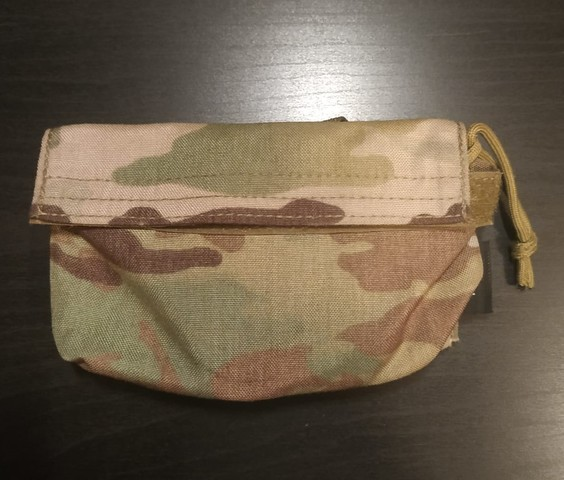 CHEST RIG AIRSOFT Y COMPLEMENTOS 327524770_4