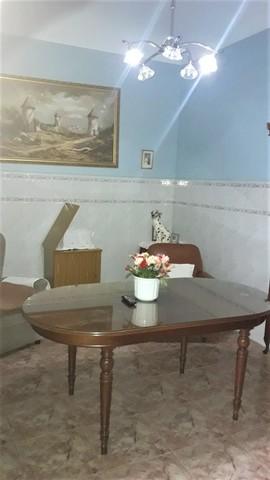 BAJADA DE PRECIO - SEMICENTRO - foto 4