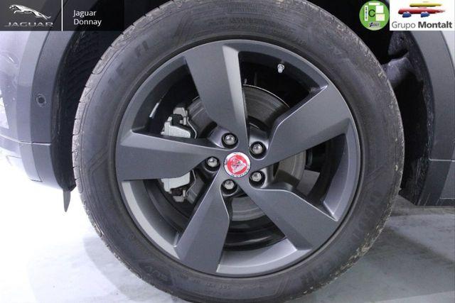 Fiat 500 a medida Alfombrillas De Coche De Calidad De Lujo 2012-2017
