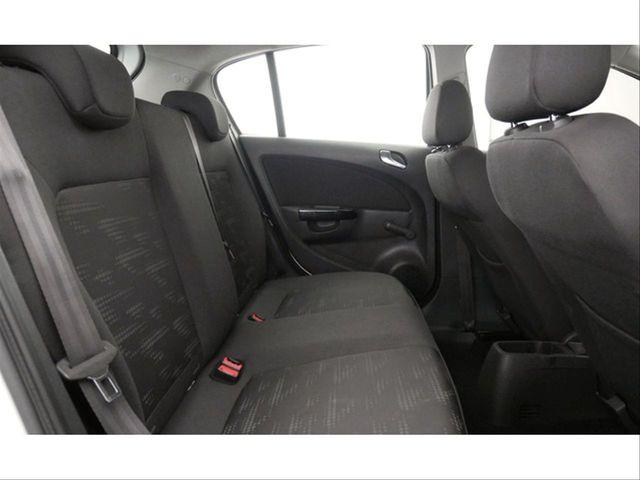 Original Mercedes Benz zig Zack parachoques pavimento de carga suelo nuevo 2536932000