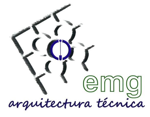 INSPECCION TECNICA DE EDIFICIO - foto 1