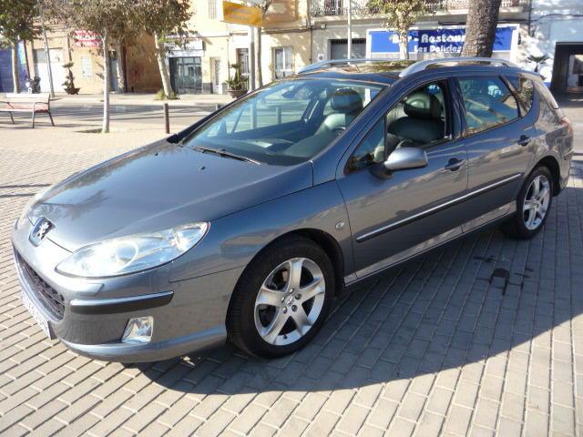 Tornillos X2 Peugeot 407 /Inferior Frontal Inferior suspensi/ón Bola Juntas